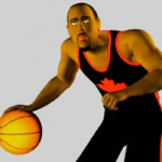 """Canada's Sports Hall Of Fame"" (XBox360)"