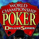 """World Championship Poker"""